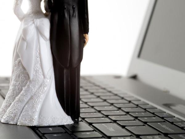 weddingonline