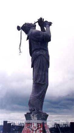 escultura-papantla