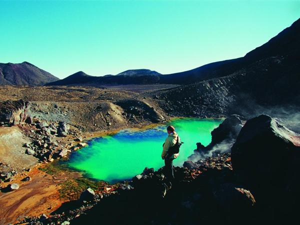 Tongariro-horizontal-4