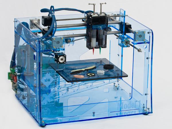 impresora-3d_4