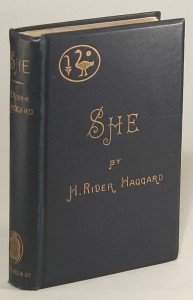 SHE_A_History_of_Adventure