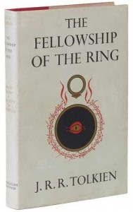 lord_of_the_rings