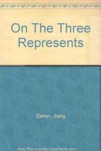 triple representatividad