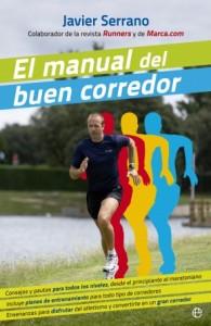 manual-del-buen-corredor