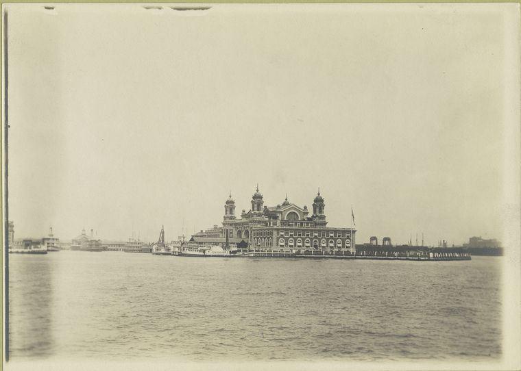isla 1890