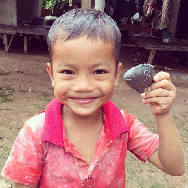 pescado-de-hierro