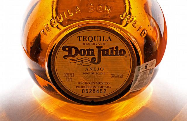 Don-Julio-Añejo