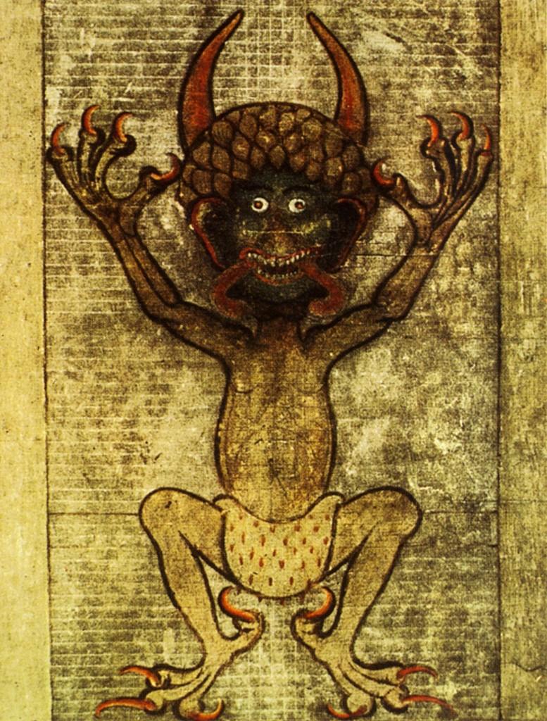 Biblia_Diablo