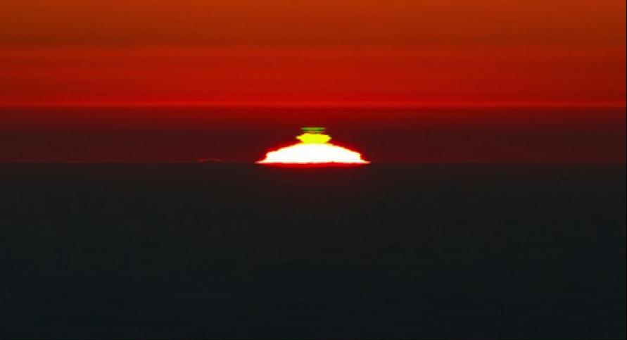 rayo verde3