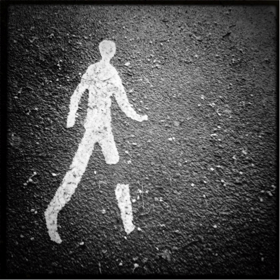 sindrome fantasma2