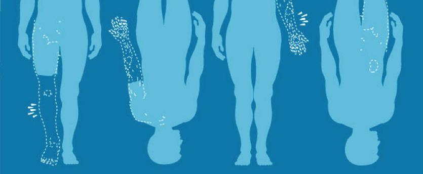 sindrome fantasma3