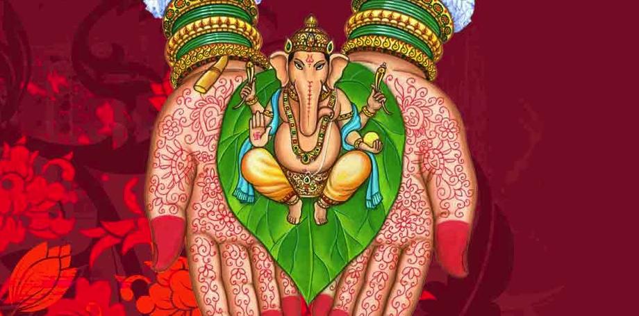 Ganesha1