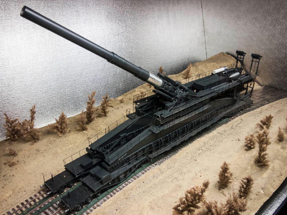 canon3-1