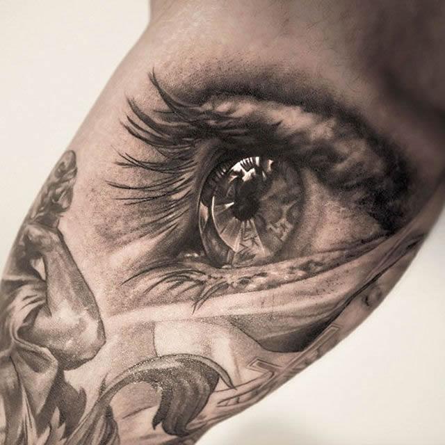 tatuajes_increibles_24