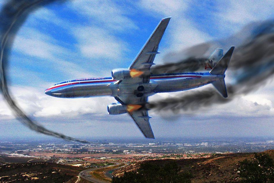 consejos-para-sobrevivir-a-un-accidente-de-avion