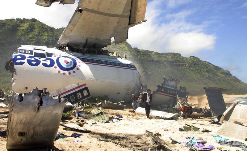 cuales-son-las-probabilidades-de-sobrevivir-a-un-accidente-de-avion_ampliacion