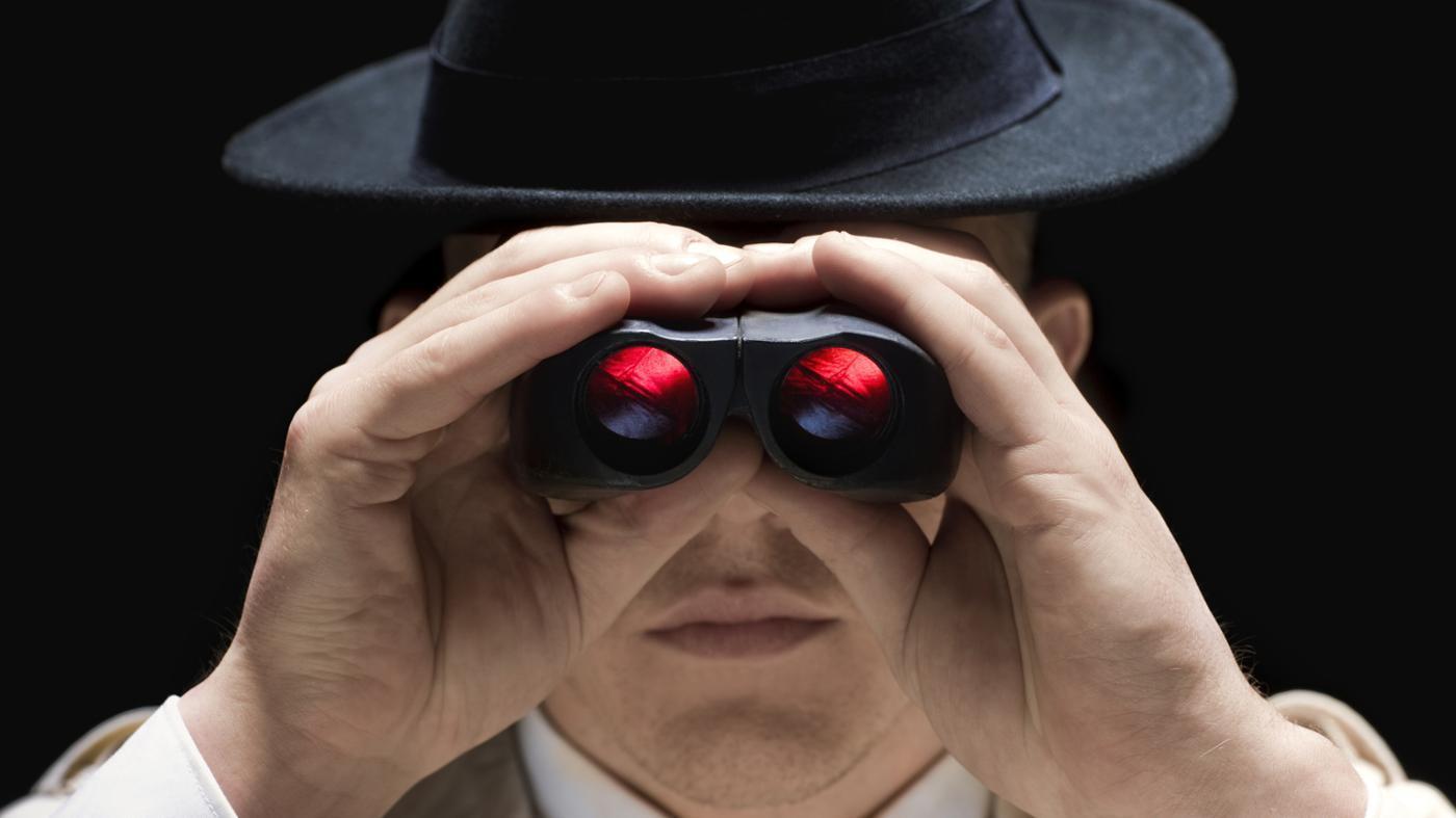 did-american-officials-think-einstein-soviet-spy_8927d6efefc75660