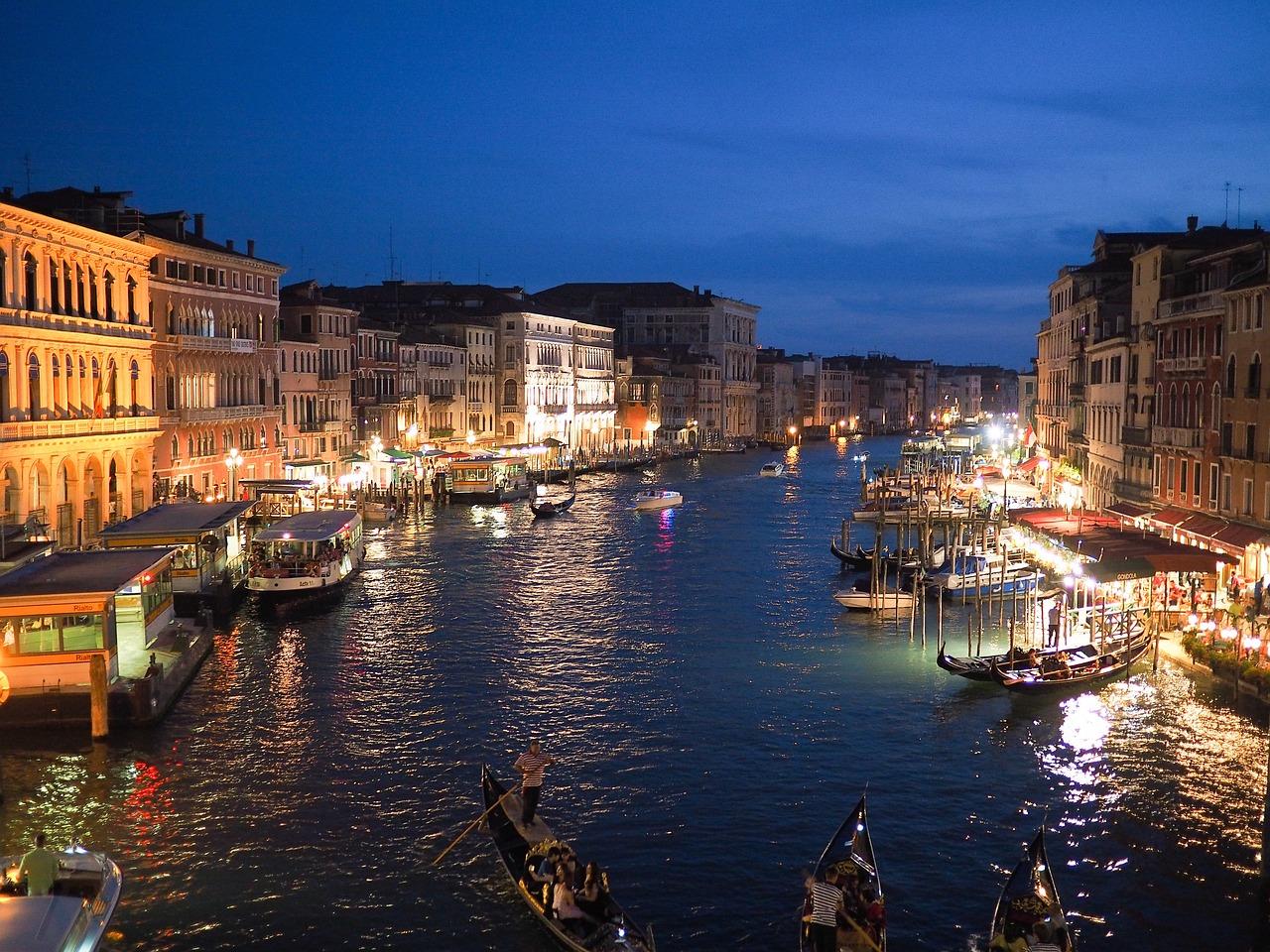 vida-nocturna-venecia