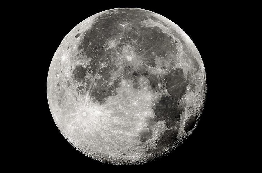 Luna_sistema_solar