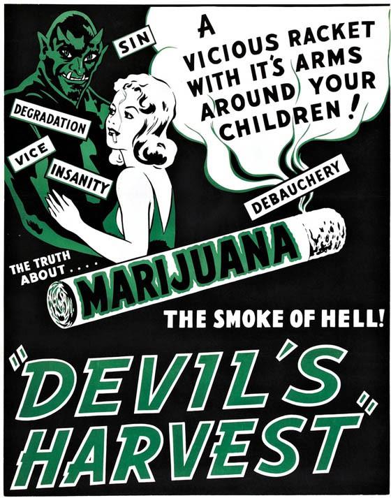 devils_harvest_poster_01