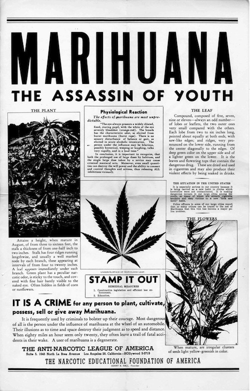 marihuana_poster