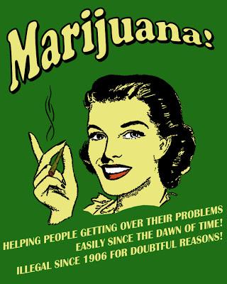 marijuana_poster_by_drgutman