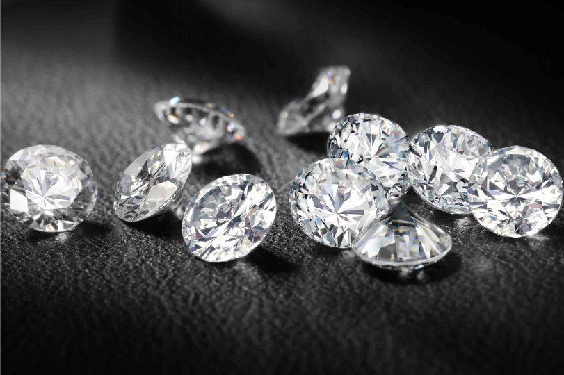 Tienes-un-diamante---Descubre-porque-el-empeo-es-tu-mejor-opcin