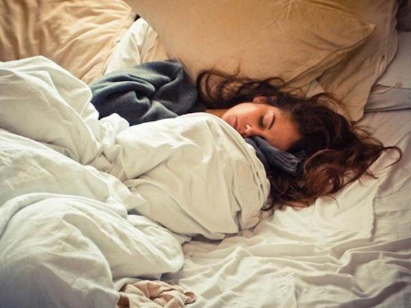dormir-danos