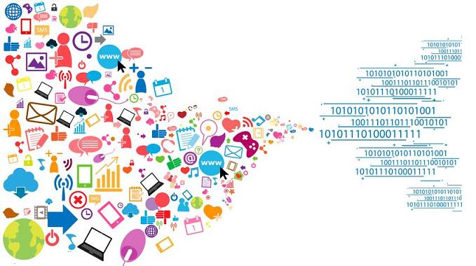 social-media-data-tracking