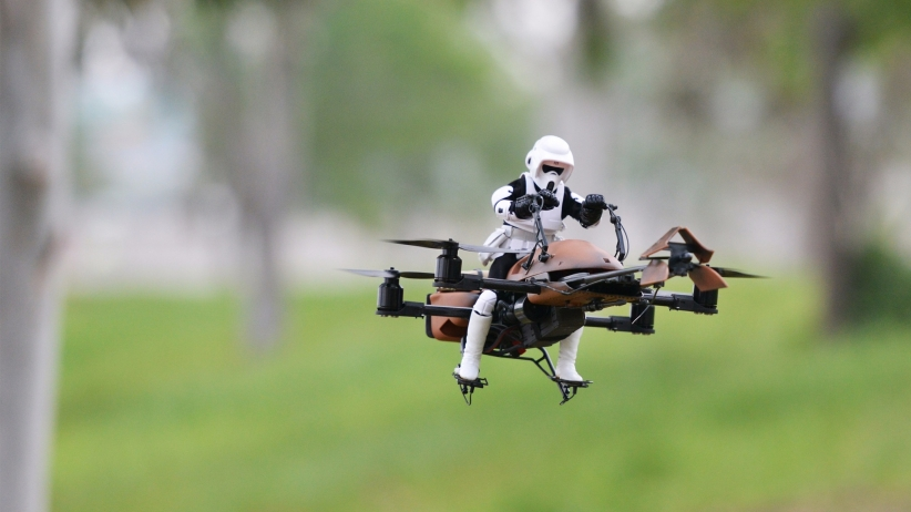 20150317160236-star-wars-drones-dream-come-true-quadcopter-adam-woodsworth (1)