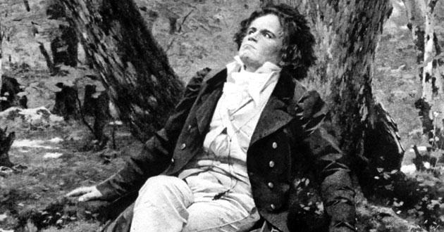 OFUNAM-Beethoven-1393508