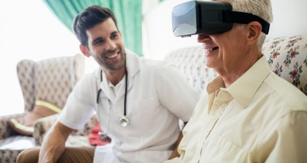 Virtual-Reality-to-help-with-anxiety-and-trauma-620x330