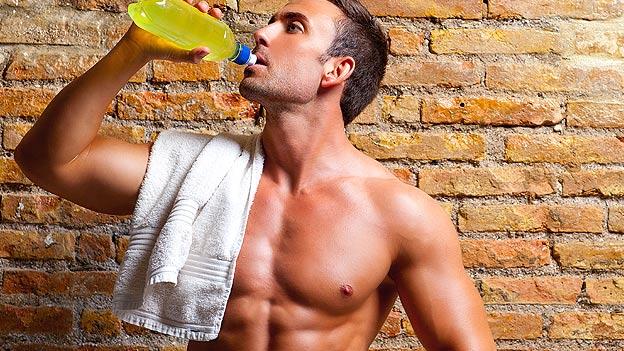 bebidas-energeticas-en-mexico-para-hacer-ejercicio-624x351