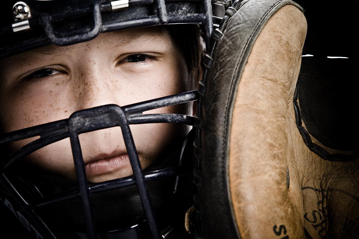 boy-catchers-mask-clipart-39175107