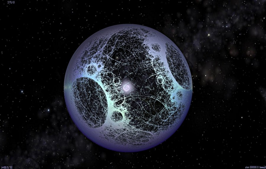 dyson-sphere-artist