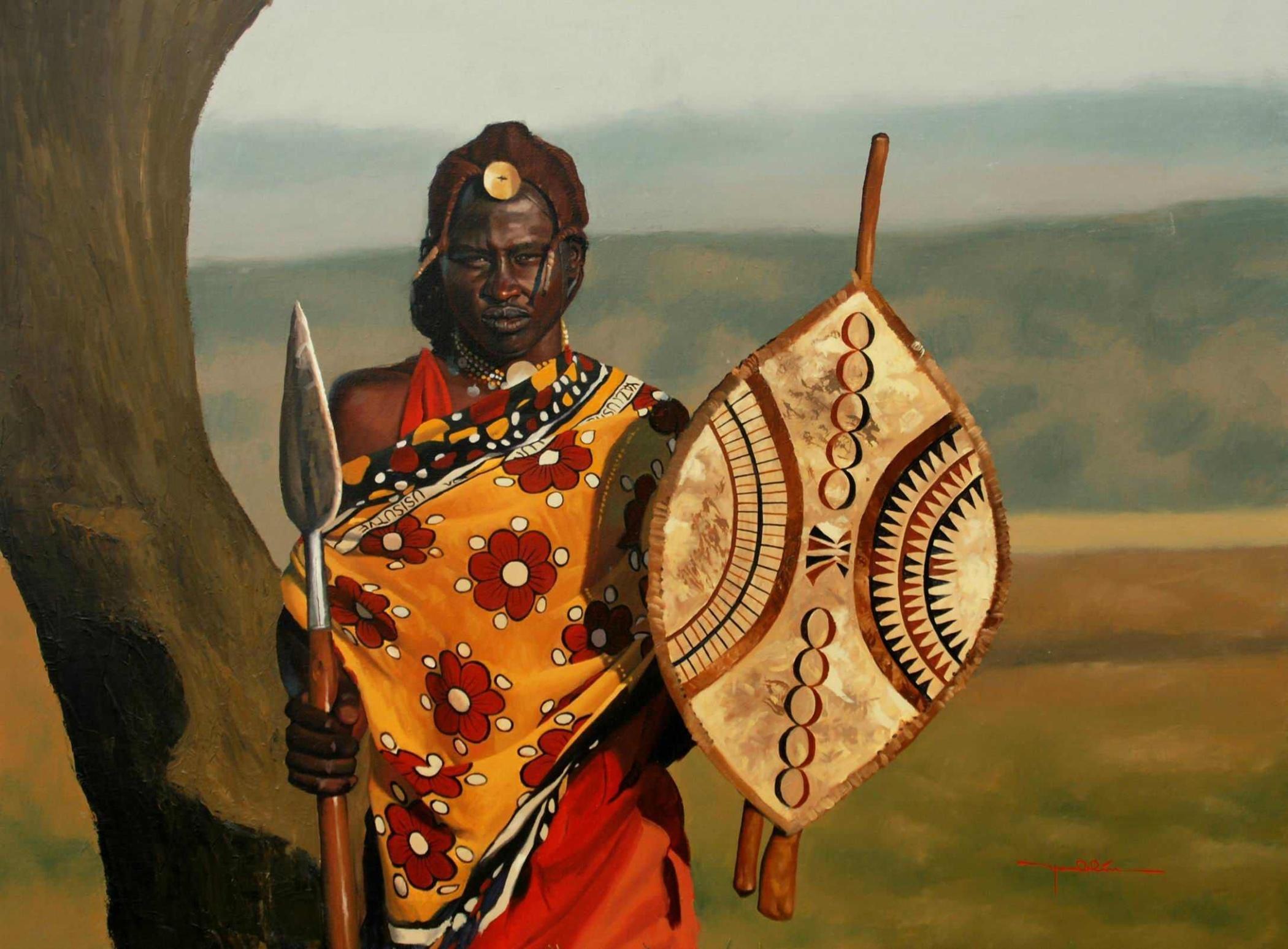 ob_e107e0_matthewo-13-7-2009-10-29-32-maasai-warrior-close-