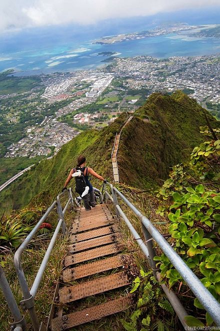 ChatsuthiphanHaikuStairs2-640x963