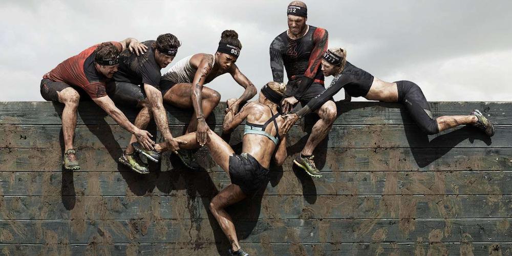 Spartan-Race-Event-calendar