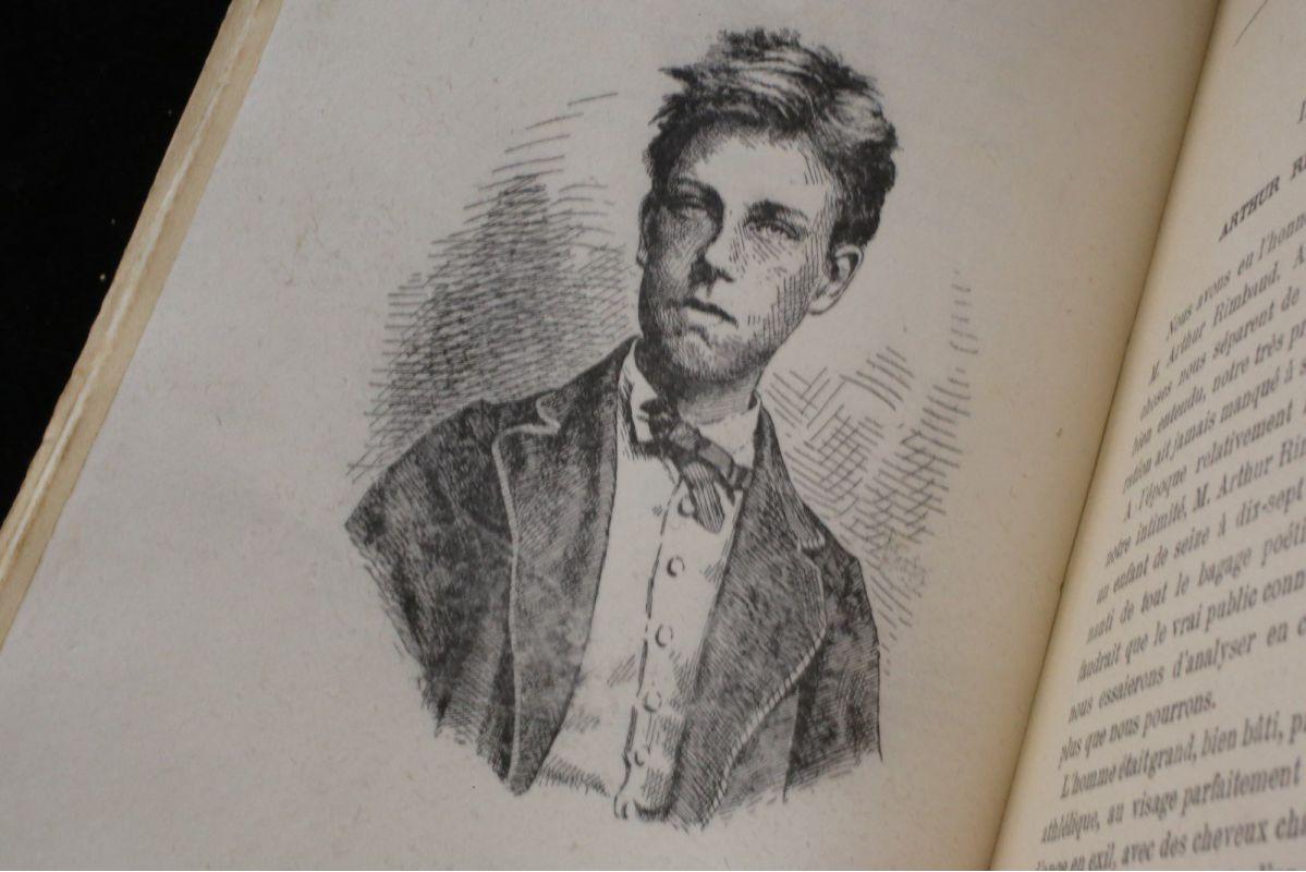 h-800-verlaine_paul_les-poetes-maudits_1884_edition-originale_3_45283