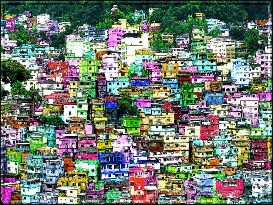29._rio_de_janeiro_in_colors_by_vidka-d21g3id