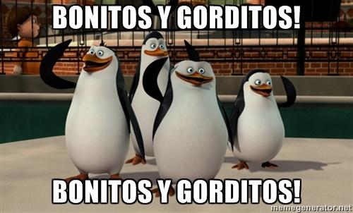 51814a47d44ed076801644c2ebde6b96_receptores-adrenrgicos-adra2a-gorditos-y-bonitos-memes_500-302