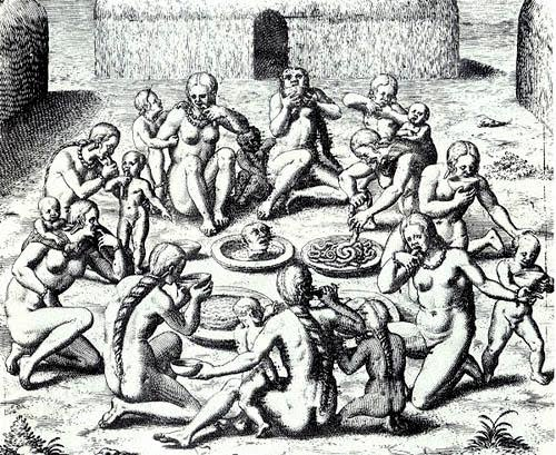 CANNIBALS-HISTORY-PICTURES-ILLUSTRATED-PHOTOS-IMAGES-003