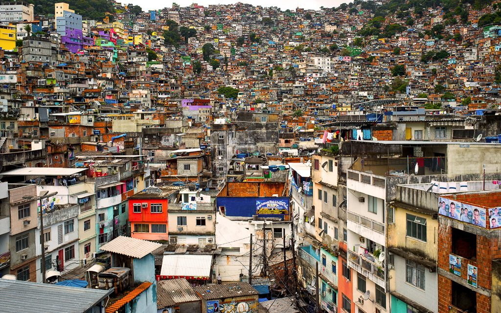 One-Step-Forward-Ten-Steps-Back-On-the-Exoticization-of-Rios-Favelas-1024x641