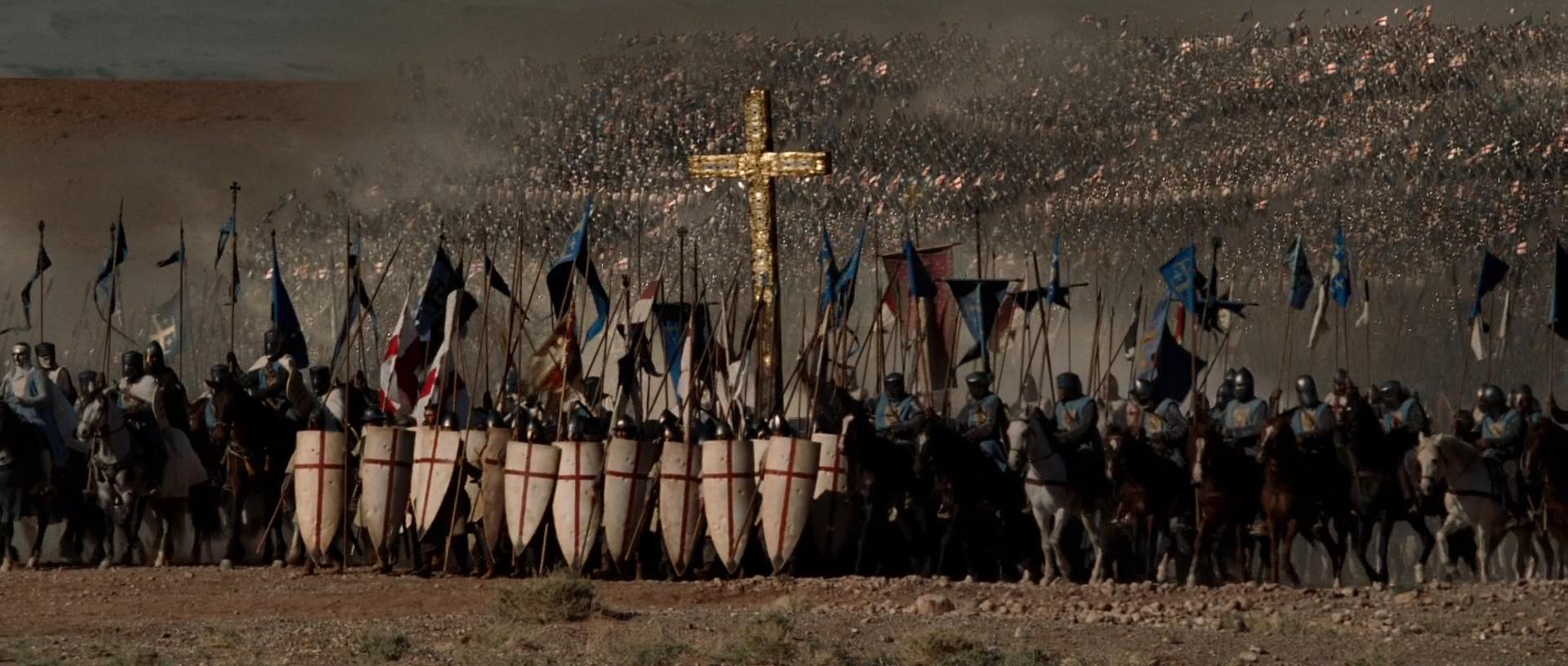 cruzadas_reino-de-los-cielos1