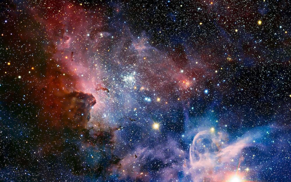 galaxia-2
