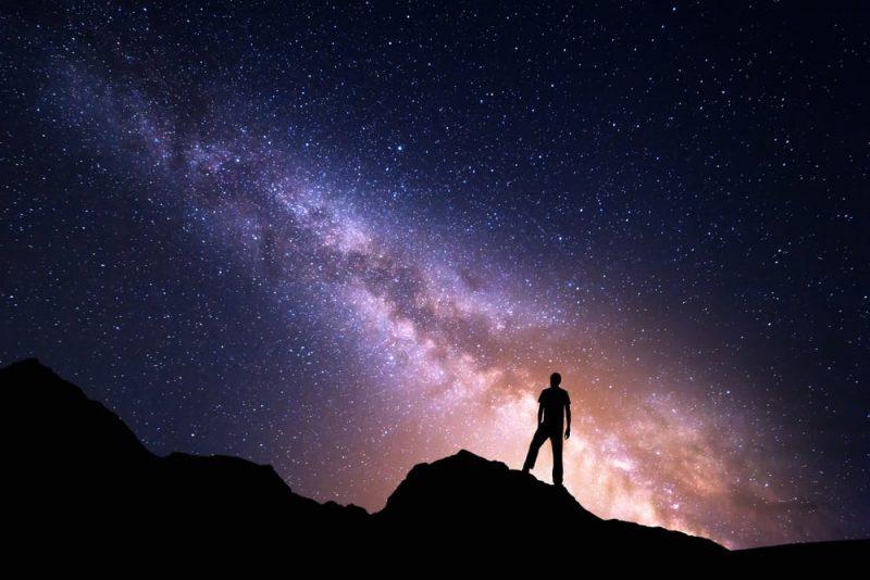galaxia-via-lactea-foto-min-e1475535306903