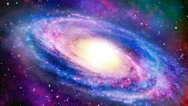 galaxia.jpg_2002894772