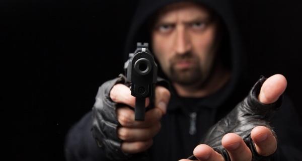medidas-de-precaucion-para-evitar-un-asalto-o-un-secuestro_2va6