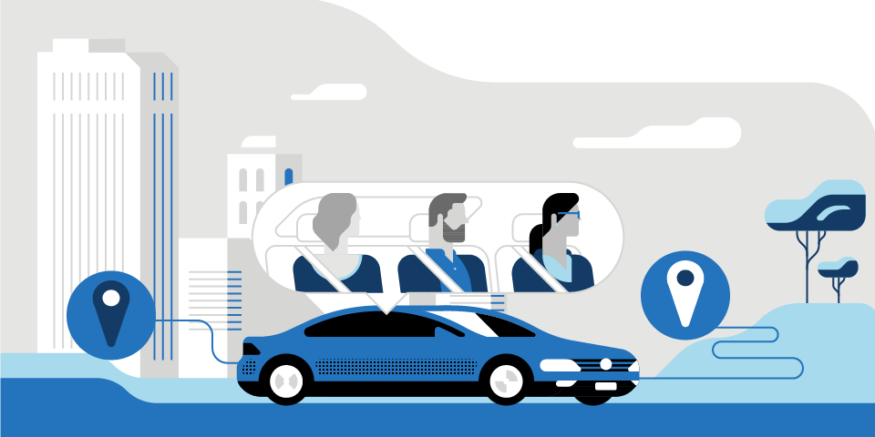 UberPOOL-Launch_Digital-Assets_US-Blue_blog_960x480_r1