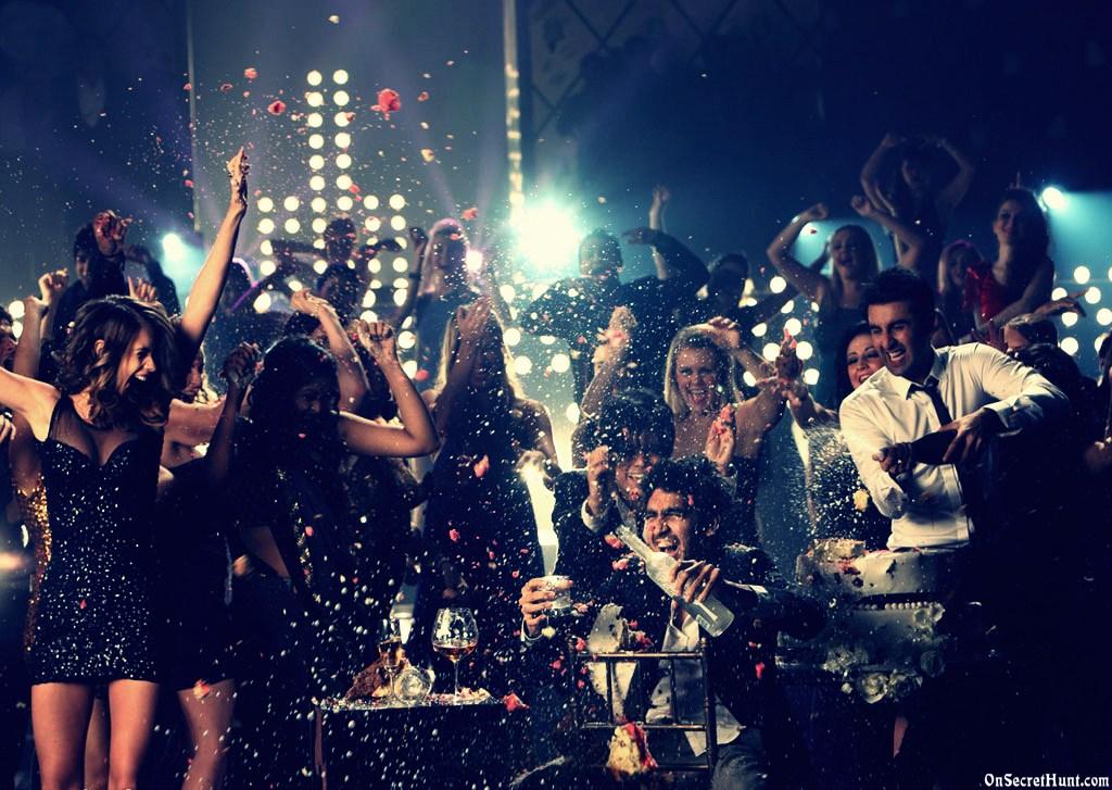 Yeh-Jawaani-Hai-Deewani-Night-Party-HD-Wallpaper